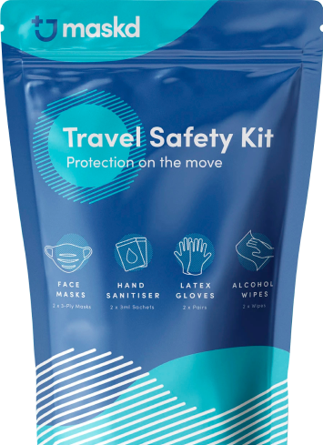 Travel Savety Kit 1 e1601916258339